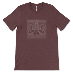 Marijuana clothing
