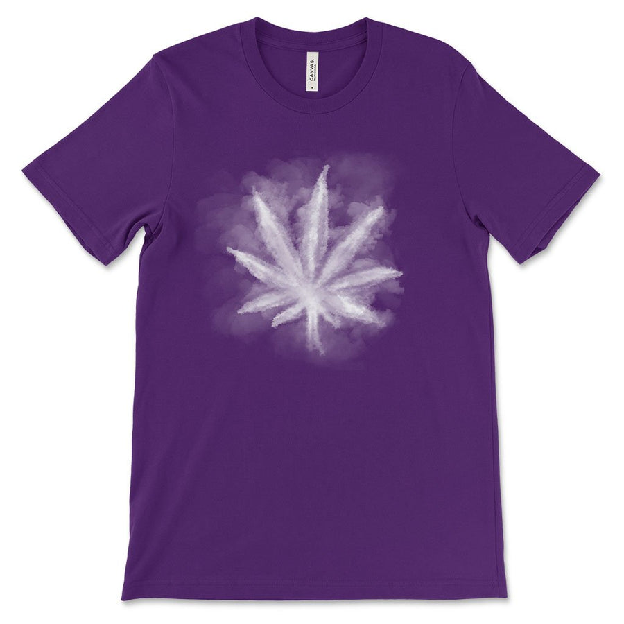 weed shirt ideas