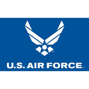 US AIR FORCE II FLAG