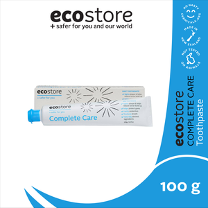 Ecostore Toothpaste Complete Care