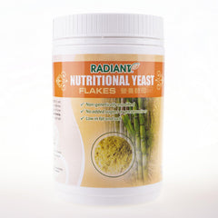 Radiant Nutritional Yeast