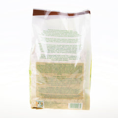 Radiant Organic Whole Oats