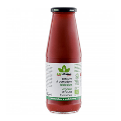 Bioitalia Tomato Paste Passata Pasta Radiant-Whole-Food-Organic-Delivery KL-PJ-Malaysia