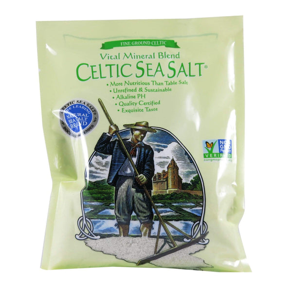 Celtic Sea Salt Fine Salt Radiant-Whole-Food-Organic-Delivery KL-PJ-Malaysia