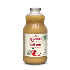 Lakewood Apple Juice Beverages Radiant-Whole-Food-Organic-Delivery KL-PJ-Malaysia