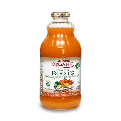 Lakewood Golden Roots Beverages Radiant-Whole-Food-Organic-Delivery KL-PJ-Malaysia