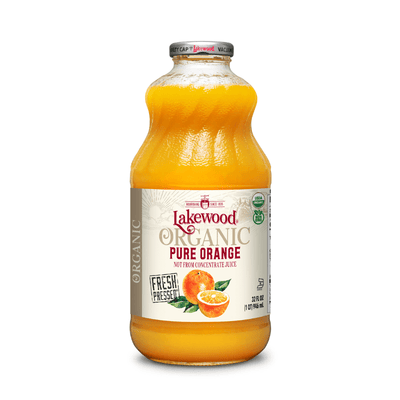 Lakewood Orange Juice Beverages Radiant-Whole-Food-Organic-Delivery KL-PJ-Malaysia
