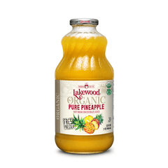 Lakewood Pineapple Juice Beverages Radiant-Whole-Food-Organic-Delivery KL-PJ-Malaysia