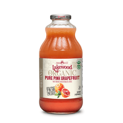 Lakewood Pink Grapefruit Beverages Radiant-Whole-Food-Organic-Delivery KL-PJ-Malaysia