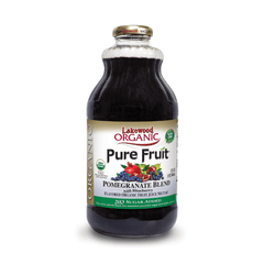 Lakewood Pomegranate W/ Blueberry Beverages Radiant-Whole-Food-Organic-Delivery KL-PJ-Malaysia