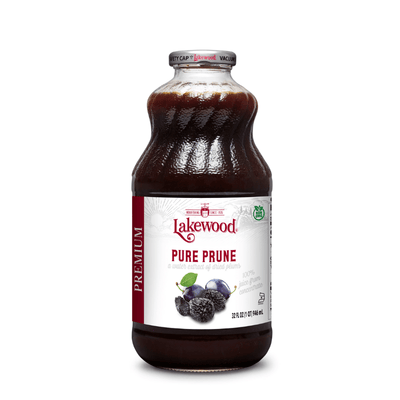 Lakewood Premium Pure Prune Beverages Radiant-Whole-Food-Organic-Delivery KL-PJ-Malaysia