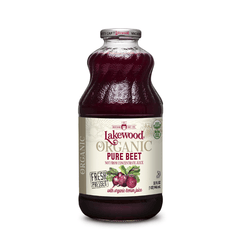 Lakewood Pure Beet Beverages Radiant-Whole-Food-Organic-Delivery KL-PJ-Malaysia