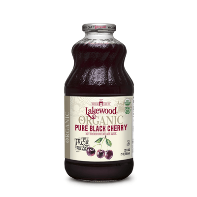 Lakewood Pure Black Cherry Beverages Radiant-Whole-Food-Organic-Delivery KL-PJ-Malaysia