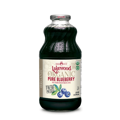 Lakewood Pure Blueberry Beverages Radiant-Whole-Food-Organic-Delivery KL-PJ-Malaysia