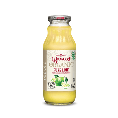 Lakewood Pure Lime Beverages Radiant-Whole-Food-Organic-Delivery KL-PJ-Malaysia