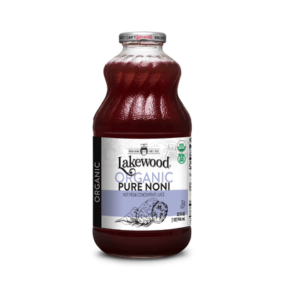 Lakewood Pure Noni Beverages Radiant-Whole-Food-Organic-Delivery KL-PJ-Malaysia
