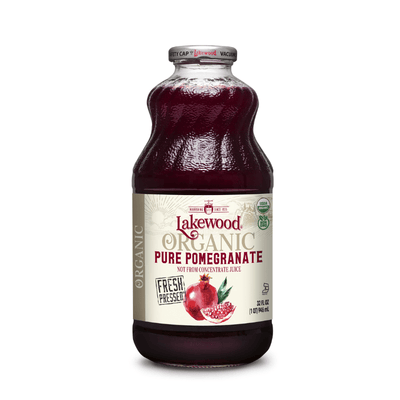 Lakewood Pure Pomegranate Beverages Radiant-Whole-Food-Organic-Delivery KL-PJ-Malaysia