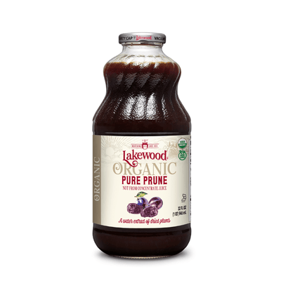 Lakewood Pure Prune Juice Beverages Radiant-Whole-Food-Organic-Delivery KL-PJ-Malaysia