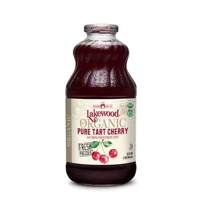 Lakewood Pure Tart Cherry Beverages Radiant-Whole-Food-Organic-Delivery KL-PJ-Malaysia