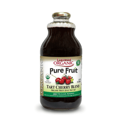Lakewood Tart Cherry Blend Beverages Radiant-Whole-Food-Organic-Delivery KL-PJ-Malaysia