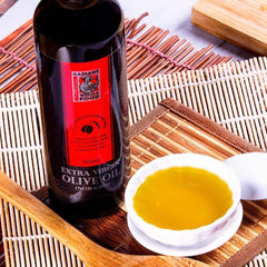 Radiant Extra Virgin Olive Oil Cooking Oil Radiant-Whole-Food-Organic-Delivery KL-PJ-Malaysia