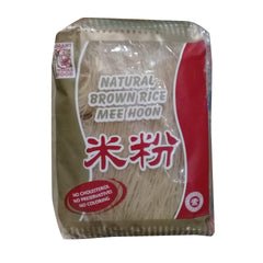 Radiant Natural Brown Rice Meehoon Asian Noodle Radiant-Whole-Food-Organic-Delivery KL-PJ-Malaysia