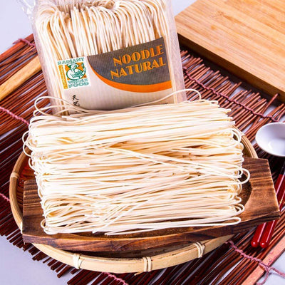 Radiant Natural Noodle Asian Noodle Radiant-Whole-Food-Organic-Delivery KL-PJ-Malaysia
