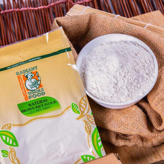 Radiant Organic Brown Rice Flour Flour Radiant-Whole-Food-Organic-Delivery KL-PJ-Malaysia