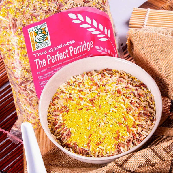 Radiant The Perfect Porridge Rice Radiant-Whole-Food-Organic-Delivery KL-PJ-Malaysia