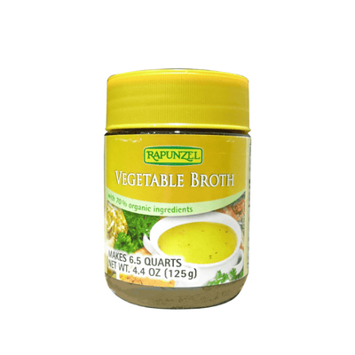 Rapunzel Organic Vegetable Broth Condiments Radiant-Whole-Food-Organic-Delivery KL-PJ-Malaysia