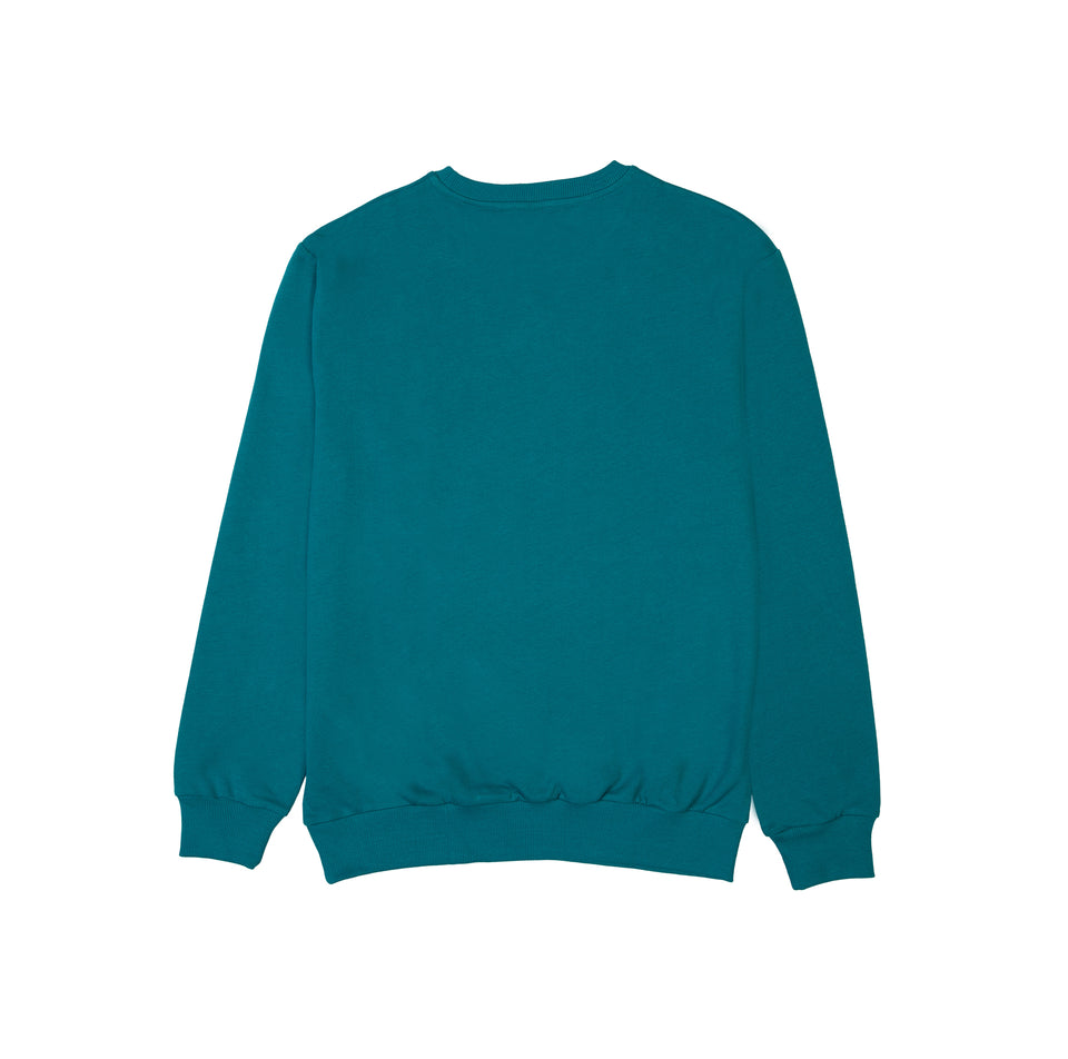 Sweatshirt Costas