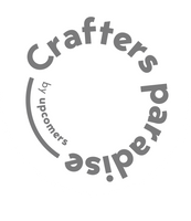 Crafters Paradise by Upcomers