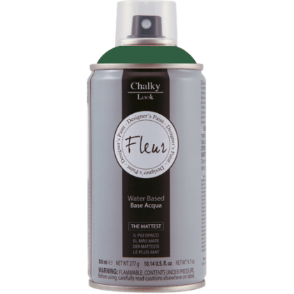 F54 The Green Queen Chalky Spray 300ml
