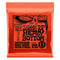 Ernie Ball Skinny Top Heavy Bottom Slinky