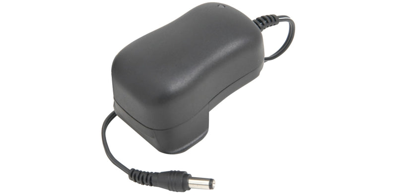Guitar Effects Power Adaptor 9Vdc