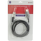 XLR to USB Converter Lead - 3 metre