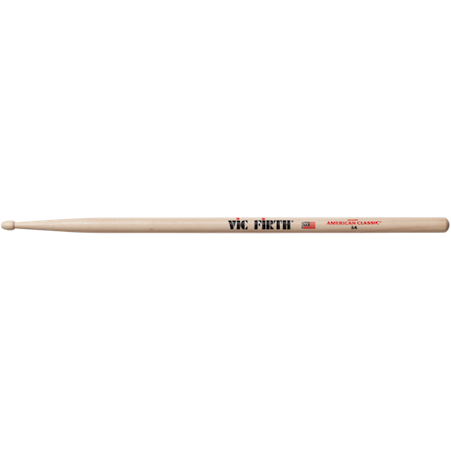 Vic Firth Drumsticks - American Classic 5A