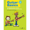 Childrens Guitar Book - Guitar Basics