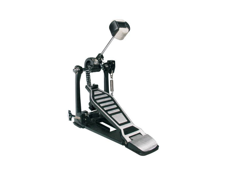 Hayman BPD-060 Heavy Bass Drum Pedal