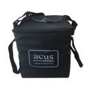 Acus 5T Acoustic Amplifier 75 Watts + Bag