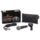 Microphone - SoundSation DM99