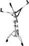 Stagg LSD-25.2 Light Snare Stand