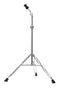 Stagg LYD-25.2 Light Cymbal Stand