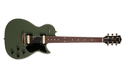 Godin Summit Classic SG Matt Green