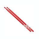 Vic Firth Drumsticks - Nova 5B Red