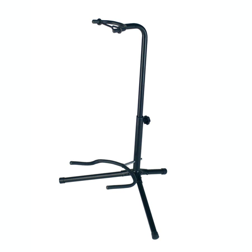"Guitar Stand - ""Goose Neck"" style GS-46"