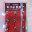 Guitar Buddy End Pin