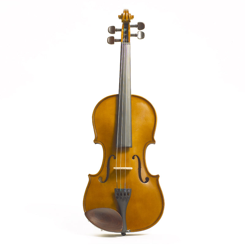 Stentor Student I violin outfit - 3/4