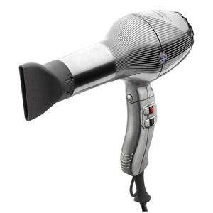 Gamma+ Barber Dryer