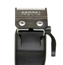 Load image into Gallery viewer, Gamma+ Absolute Alpha Clipper - IN STOCK!!